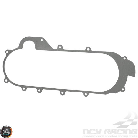 G- CVT Cover Gasket 17in (139QMB longcase)