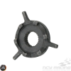 G- Kick Starter Ratchet Gear (139QMB)