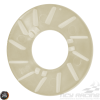 G- Drive Face Fan Overlay 90mm (139QMB)