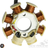 G- Stator 8 Coil AC 4-Wire 2-Pin (139QMB)
