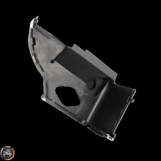 G- Fan Shroud Upper (139QMB)