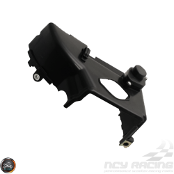 G- Fan Shroud Upper (139QMB)