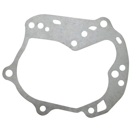 G- Transmission Cover Gasket (139QMB)