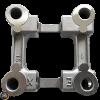 G- Rocker Arm Holder (139QMB)