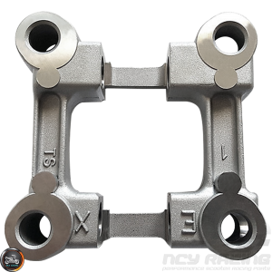 G- Rocker Arm Holder (139QMB)
