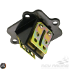 G- Reed Valve Assembly (40QMB, DIO, JOG)