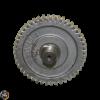G- Final Drive Shaft 141mm (40QMB, Minarelli JOG)