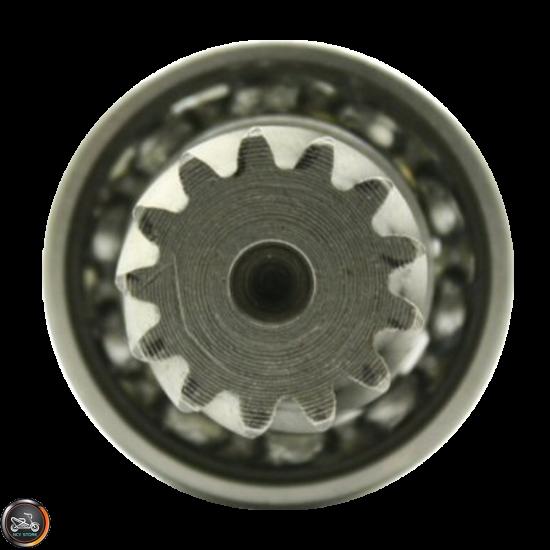 G- Clutch Drive Shaft 116mm (40QMB, 50QMF)