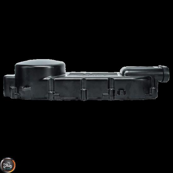 G- CVT Cover (GY6 longcase)