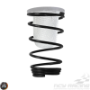 G- Oil Filter Spring (QMB, GY6, Universal)