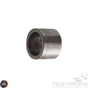 G- Kick Starter Gear Spindle Bushing 16x12x12mm (GY6)