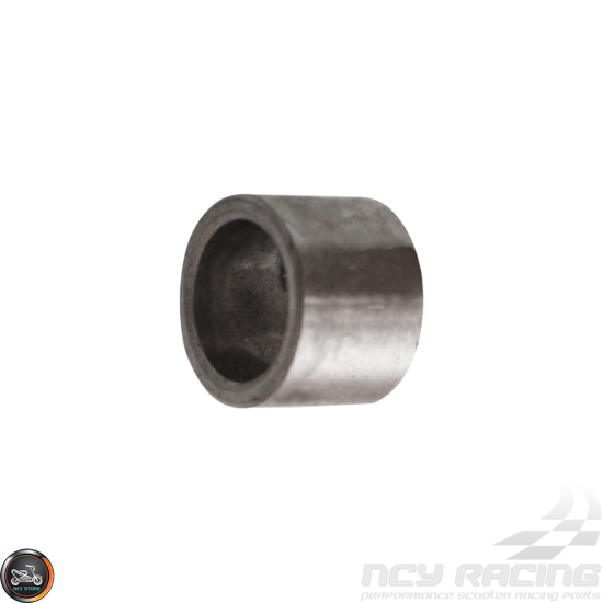 G- Kick Starter Gear Spindle Bushing 16x12x12mm (GY6)
