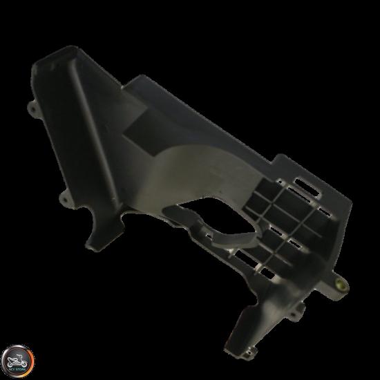 G- Fan Shroud Bottom Emissions (GY6)