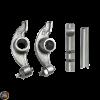 G- Rocker Arm 2V Assembly (GY6)