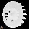 G- Stator Fan (GY6)