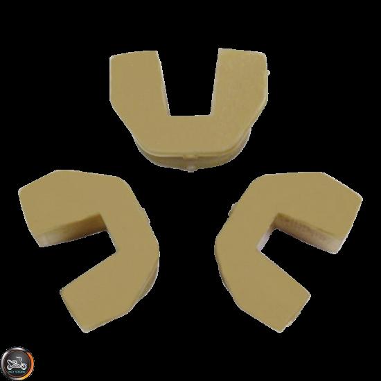 G- Variator Slide Set (GY6B)
