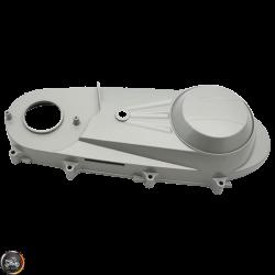 G- CVT Cover Gray (GY6B)