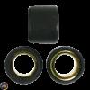 G- Variator Roller Weight Set 15x12 (Aprilia, JOG, Zuma 50)