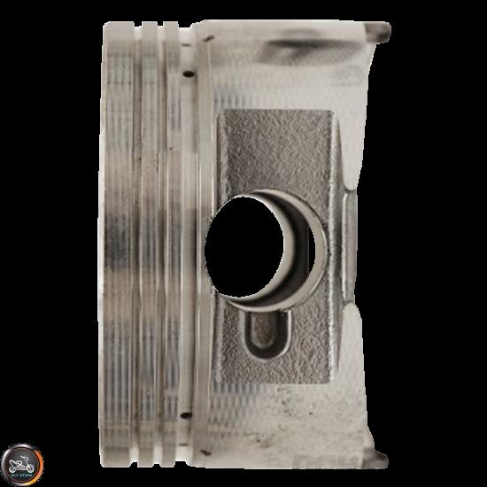 G- Piston 63mm 4V Set (GY6)