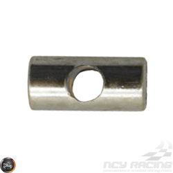 G- Brake Cable Pin (QMB, GY6, Universal)