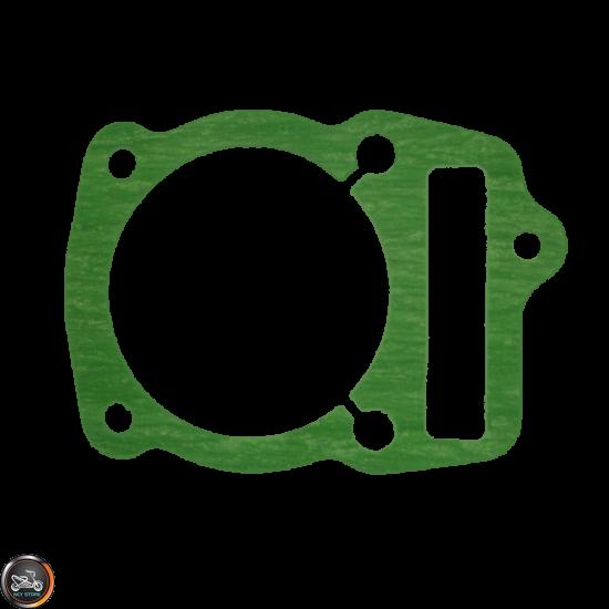 G- Cylinder Gasket 72mm (CFMoto, CN250)