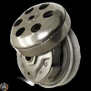 G- Clutch Kit (CFMoto, CN250)