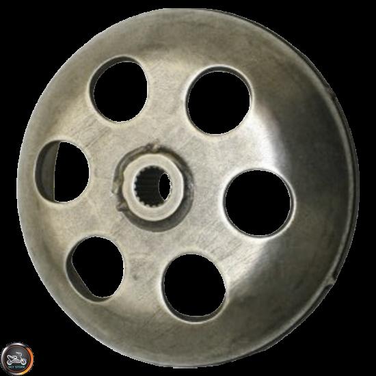 G- Clutch Bell (CFMoto, CN250)