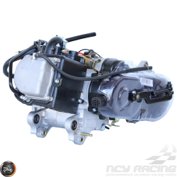 G- Engine 50mm 49cc 4-Stroke (1P39QMB shortcase)