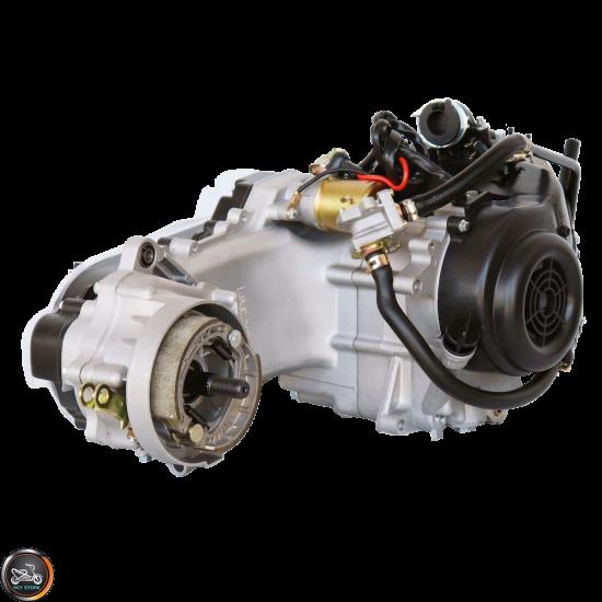 G- Engine 50mm 49cc 4-Stroke (1P39QMB shortcase)
