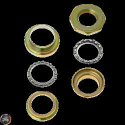 G- Steering Stem Bearing Kit (Ruckus, Zoomer)