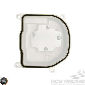 G- Valve Cover Seal D (139QMB)