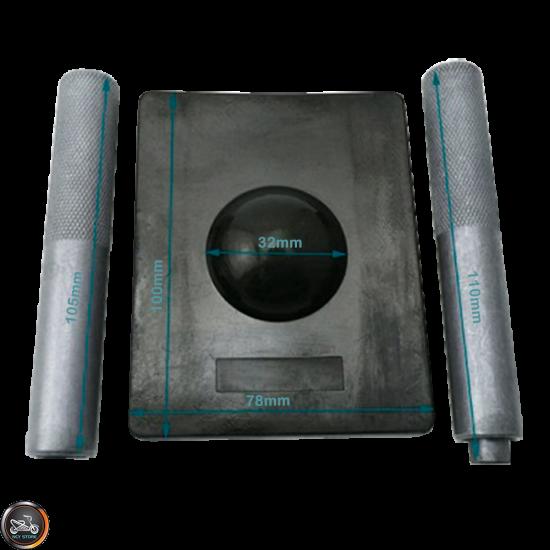 G- Valve Spring Tool (139QMB, GY6)