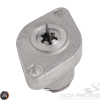 G- Cam Chain Tensioner (GY6)