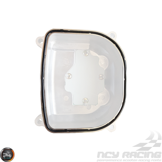 G- Valve Cover Seal D (GY6)