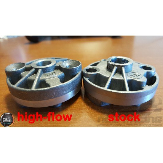GY6 Oil Pump (high-flow)