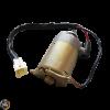GY6 Starter Motor