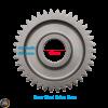 G- Gear Set 16*42 (Honda Dio)