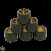 Hoca Variator Roller Weight Set 23x18 (CFMoto, CN250)