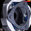Malossi Clutch Maxi Delta (GY6, PCX)