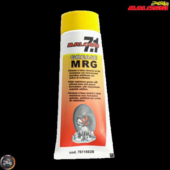 Malossi Grease MRG High-Temp Lubricate Clutch Variator