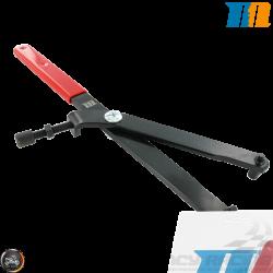 MotoForce Holding Tool Variator - Clutch - Flywheel (MF99.00068)