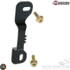 Naraku Variator Lock Bracket (139QMB)