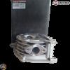 Naraku Cylinder 52.4mm 94.9cc 2V Cast Big Bore Kit Duo Combo (139QMB)