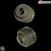 Naraku Valve Seal Set (139QMB, GY6)