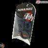 Naraku Oil Seal Set (Agility, SYM 50)