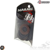 Naraku Oil Seal Set (139QMB)