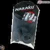 Naraku Oil Seal Set (GY6)