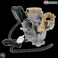 Naraku Carburetor CVK 18.5mm (139QMB)