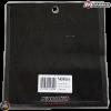 Naraku Compression Spring 2000 RPM (DIO, GET, QMB)