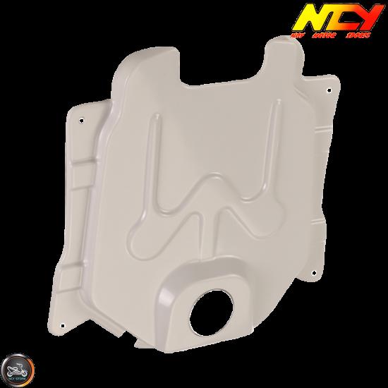 NCY Gas Tank Cover Primer (Honda Ruckus)